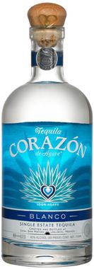 Corazon Tequila Blanco