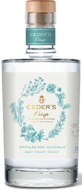 Ceder's Crisp