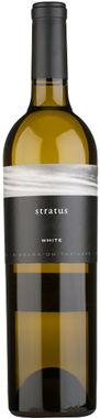 Stratus White 2014