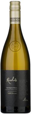 Ara Resolute Sauvignon Blanc 2017