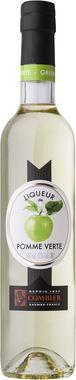 Combier Liqueur de Pomme Vert