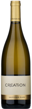 Creation Sauvignon Blanc 2018