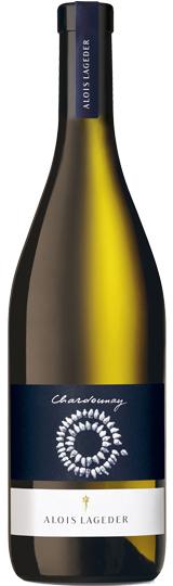 Alois Lageder Chardonnay Alto Adige 2018
