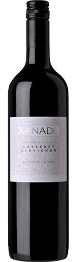 Xanadu Reserve Cabernet Sauvignon 2015