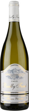 Francis Blanchet Pouilly Fume Calcite 2018 75cl