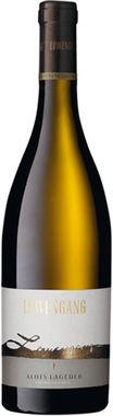 Lowengang Chardonnay Alois Lageder 2016