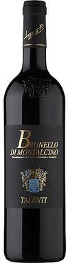 Brunello di Montalcino Riserva Talenti 2013