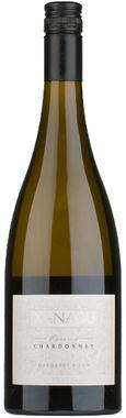 Xanadu Reserve Chardonnay 2016