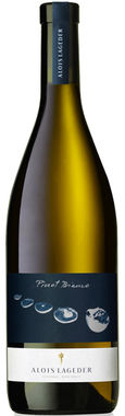 Pinot Bianco Alto Adige Alois Lageder 2018