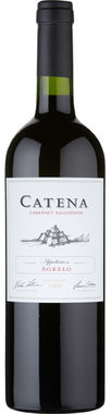 Catena Appellation Cabernet Sauvignon 2017