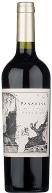 Pasarisa Patagonia Pinot Noir 2017