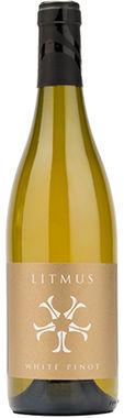 Litmus White Pinot 2016