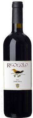 Rocca di Frassinello Rigogolo 2016