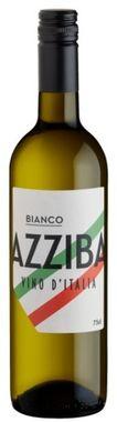 Azziba Bianco d'Italia NV