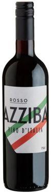 Azziba Rosso d'Italia NV