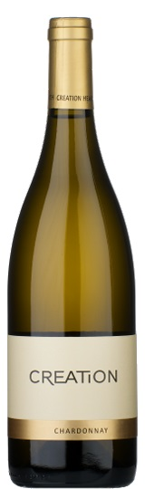 Creation Chardonnay 2018