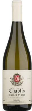 Domaine Paul Nicolle Chablis Vieilles Vignes 2018