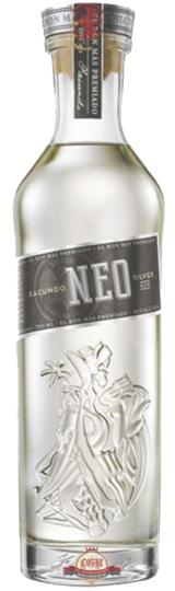 Facundo Neo
