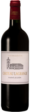 Chateau Lagrange 2010 75cl