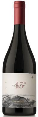 Otronia 45 Rugientes Pinot Noir 2017