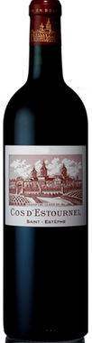Chateau Cos d'Estournel 2008 6x75cl