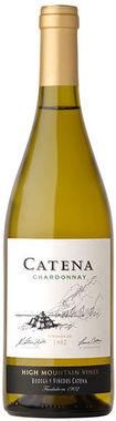 Catena Chardonnay 2019