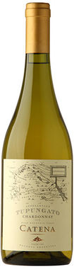 Catena Appellation Chardonnay 2019