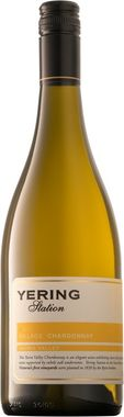 Yering Station Village Chardonnay 2018