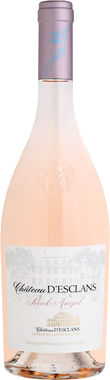 Chateau d'Esclans Rock Angel Rosé 2019
