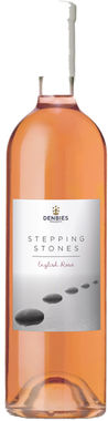 Denbies Stepping Stone Rosé, England