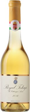 Royal Tokaji Gold Label Aszu 6 Puttonyos 2016