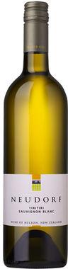 Neudorf Tiritiri Sauvignon Blanc 2019