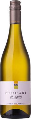 Neudorf Rosie's Block Moutere Chardonnay 2018