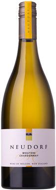 Neudorf Moutere Chardonnay 2019