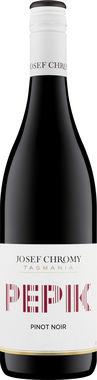 Josef Chromy Pepik Pinot Noir 2019
