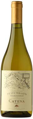 Catena Appellation Chardonnay 2020