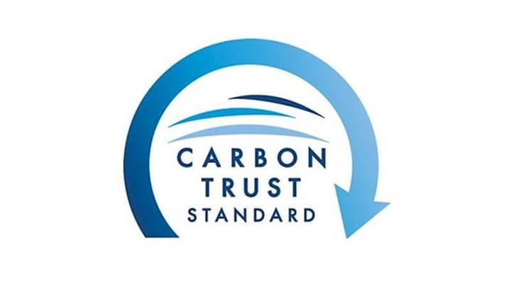 Achieved the Carbon Trust Standard for co2 reduction.JPG