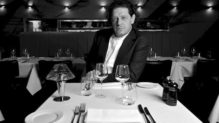 Be Inspired with Marco Pierre White! Tasting Event.JPG