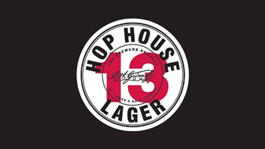 Introducing Hop House 13.JPG