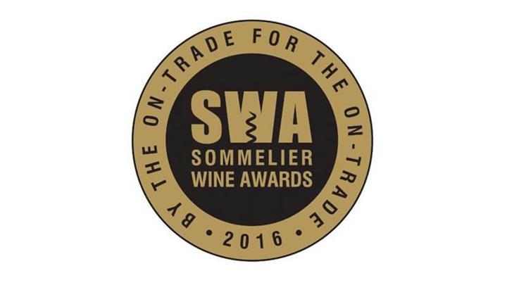 Sommelier Awards 2016 - the results are in!.JPG