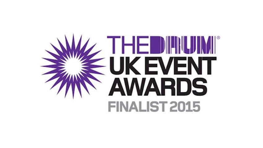 We're an 'In-House Event of the Year' award finalist!.JPG