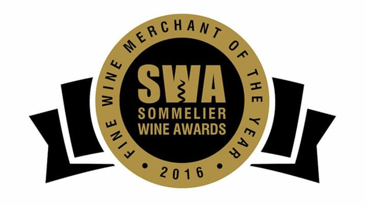 Winner Fine Wine Merchant of the Year!.JPG