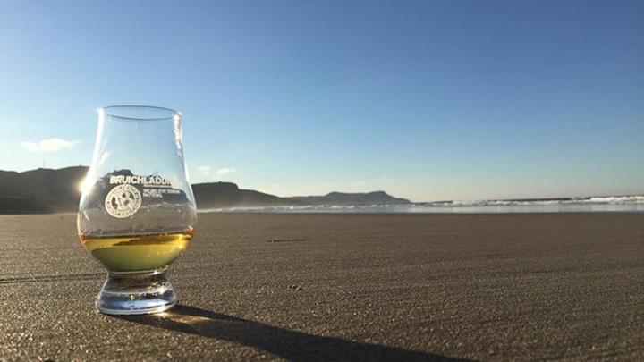 Whisky Beach Skye Glass.JPG