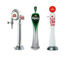 Boutique Beer Draught
