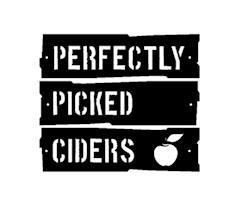 perfectly-picked-cider