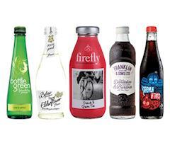 soft-drinks-bottles-wholesale-premium-soft-drinks-bottlegree-firefly-franklins-karma-cola-belvoir