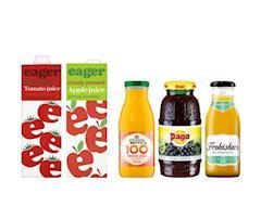 soft-drinks-tetra-packs-cartons-bottles-wholesale-juices