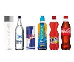 soft-drinks-bottled-wholesale-water-red-bull-coke-cola-sports