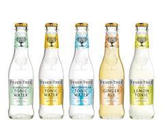 soft-drinks-travel-pack-can-bottles-wholesale-tonics-fever-tree-mixers