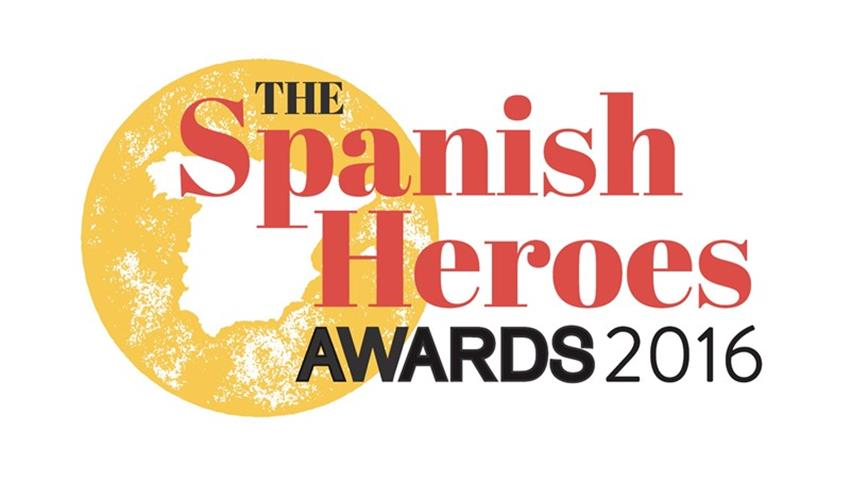 Spanish Heroes Awards 2016.JPG